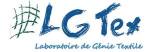 LGTex