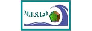 MES Lab
