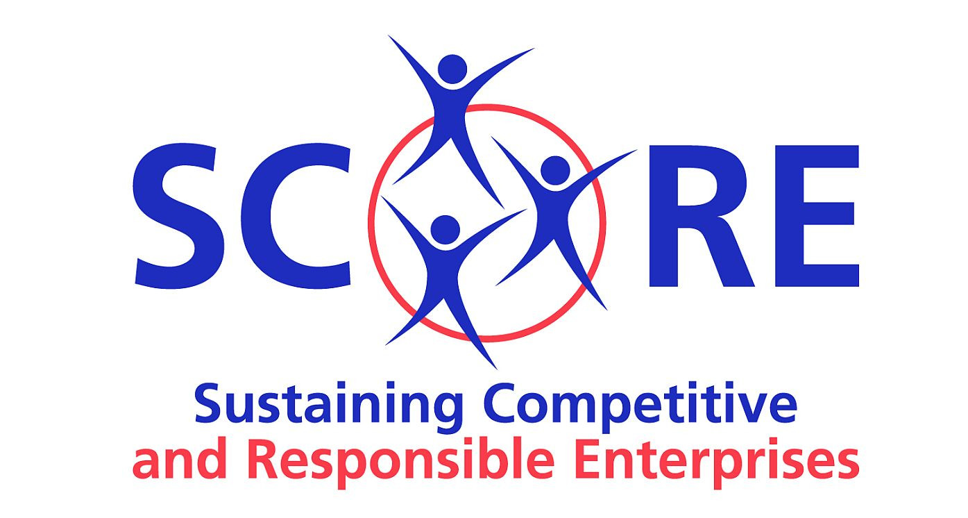 Score : pour soutenir les PME vers la croissance et la création