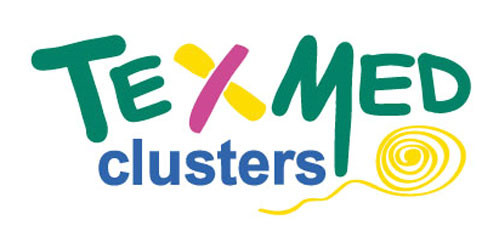 Projet TEX-MED clusters