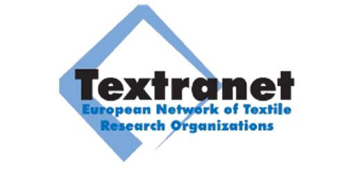 Le CETTEX membre du réseau européen TEXTRANET